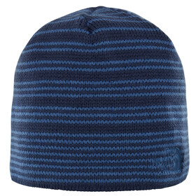The North Face Bones Beanie Urban Navy/Shady Blue